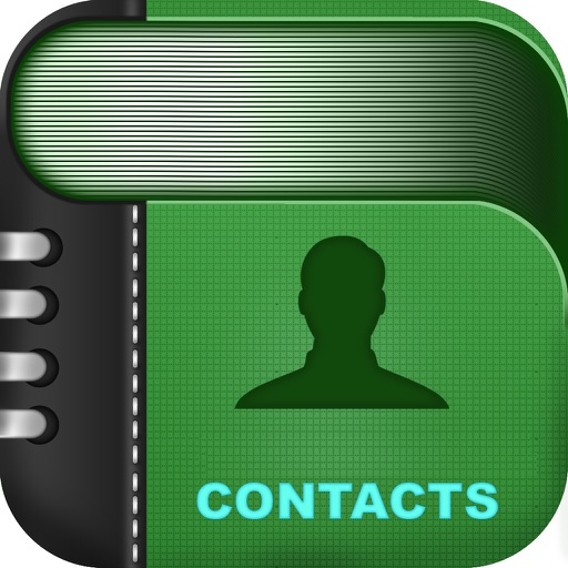 Easy Contacts# Tool Lite