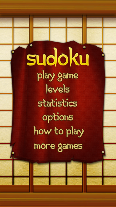 Sudoku・ for Pc - Download free Games app [Windows 10/8/7]