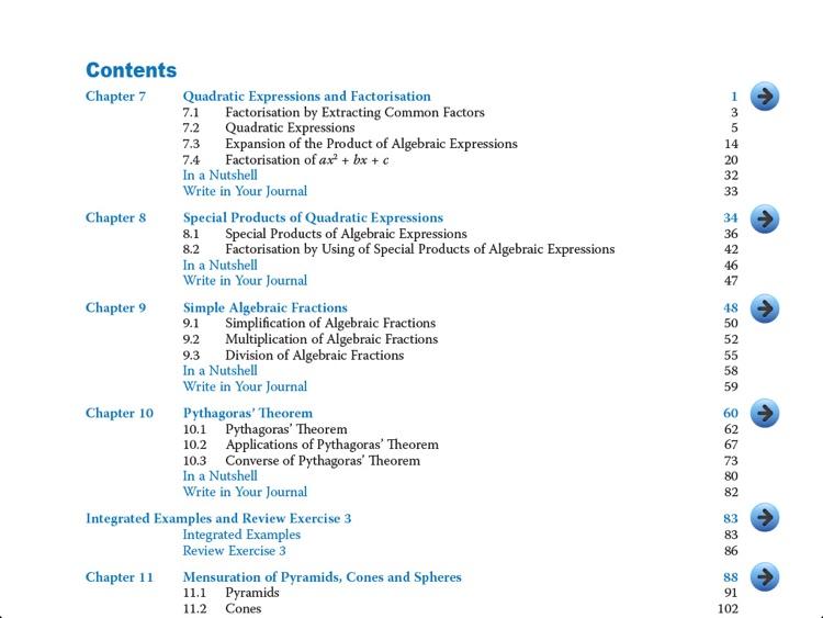Discovering Mathematics 2B (NA) (Login Version)