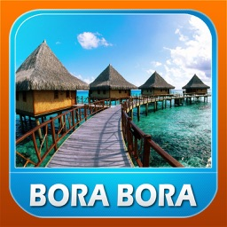 Bora Bora Tourism Guide