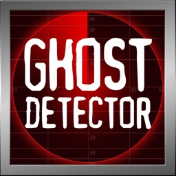 Ghost Detector Plus