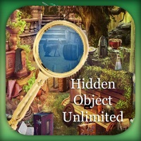 Codes for Hidden Objects An Unlimited Levels Hack