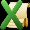 Templates for MS Excel Design - UAB Macmanus