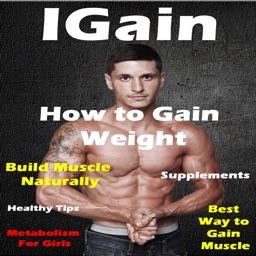 IGain Magazine