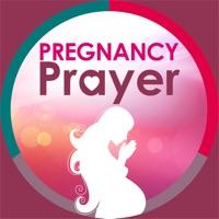 Codes for Pregnancy Prayer App Hack