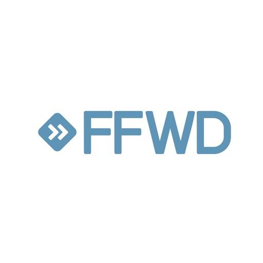 FFWD-Cam