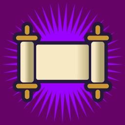 iBless Torah