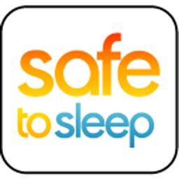 SafeToSleep