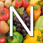 Nutrition Complete icon