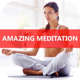 Best Amazing Meditation Technique Guides & Tips For Beginners