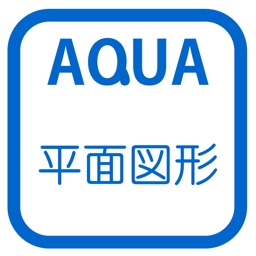 "Basis of The Construction in ""AQUA"""