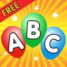 Activities of Talking English Alphabet Free