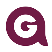 Approach Guides Wine For Ipad (wine Guide) app review