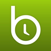 BeforeNow - Personal Timeline Creator and Journal