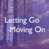 Letting Go, Moving On by Lucinda Drayton