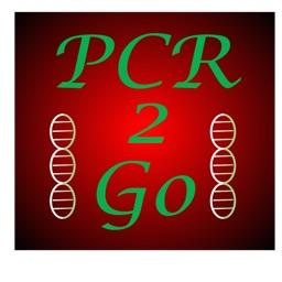 PCR to Go