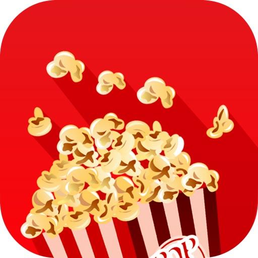 Desimartini Movies - Ratings and Reviews