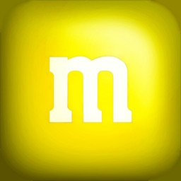 M&M'S Chocolate Factory