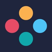 Playr - Create and Play your own Addictive Games