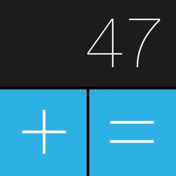 Calculator [+]