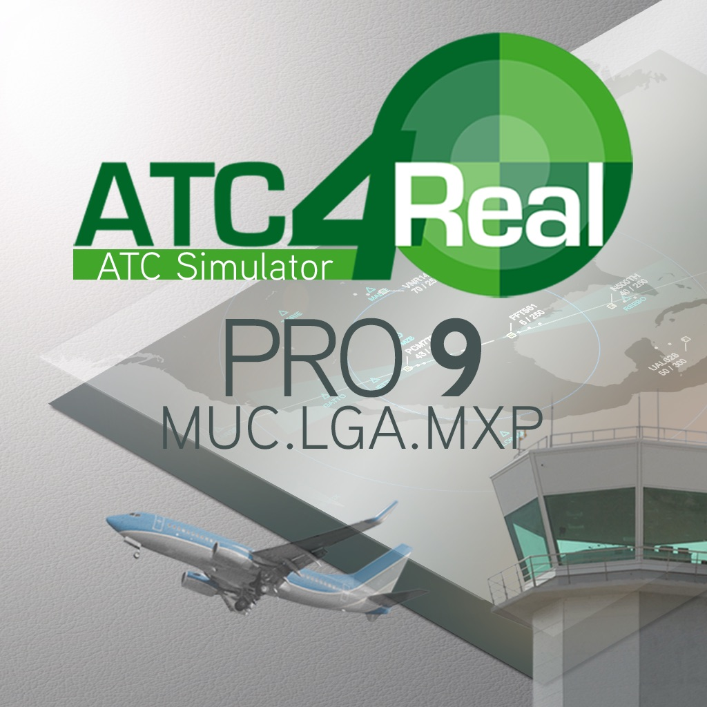 ATC4Real Pro Vol.9 hack