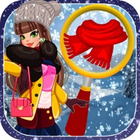 Codes for Winter Tale Hidden Objects Hack