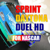 Sprint Daytona Duel for Nascar HD