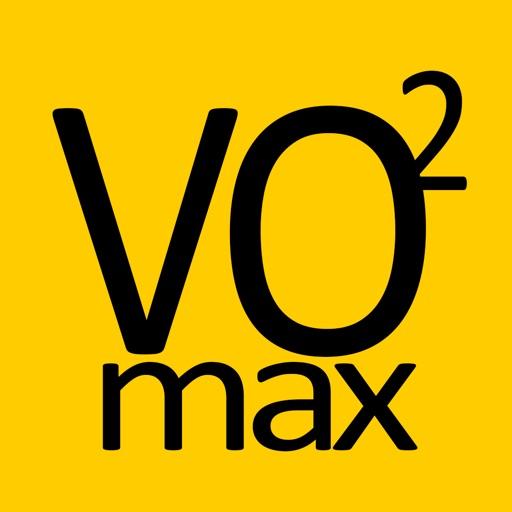 VO2max Calculator