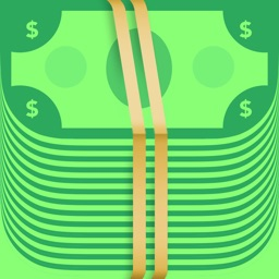 StackIt - Make it rain and challenge your friends