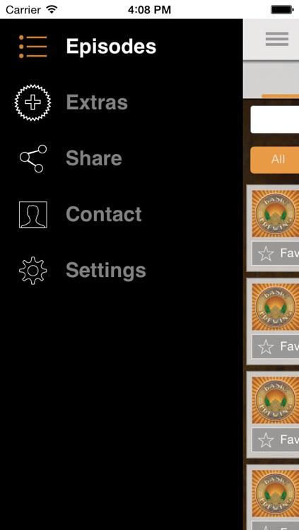 Basic Brewing screenshot-3