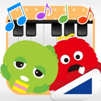 Codes for Musical Scales (Play & Learn! Series) [U-Kids] Hack