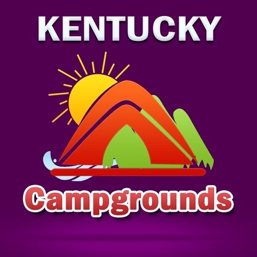 Kentucky Campgrounds Guide