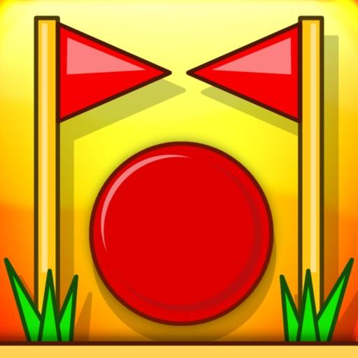 Speed Runner vs Red Ball FREE icon