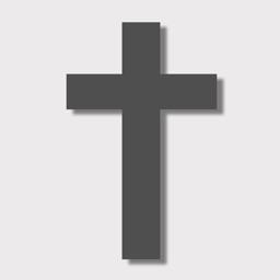 Glory 성경 - 중한 버전