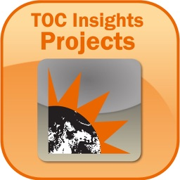 TOC Insights into Project Management and Engineering - Critical Chain Project Management: Theory of Constraints solution developed by Eliyahu M. Goldratt