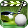 GolfTube : Golf Lesson videos and amazing golfer play movies viewer