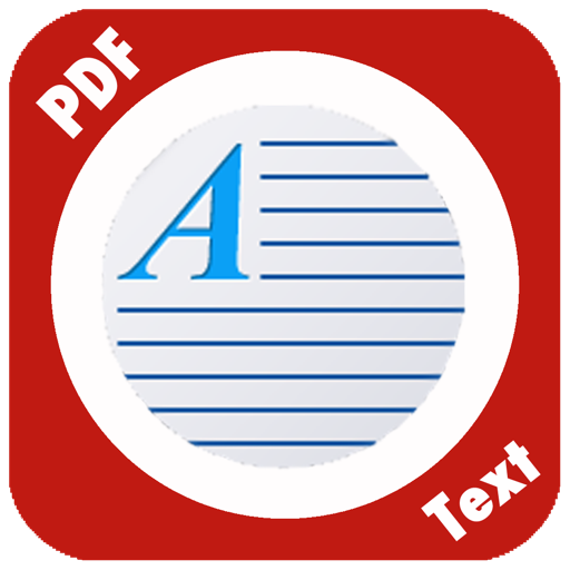 PDF to TEXT - for PDF to Plain Text and Rich Attachments