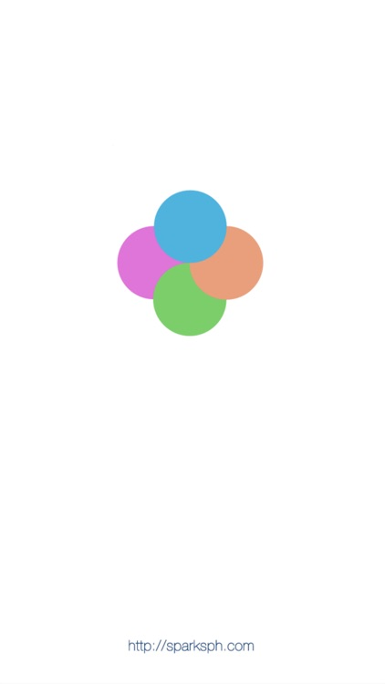 Dots Dots screenshot-4