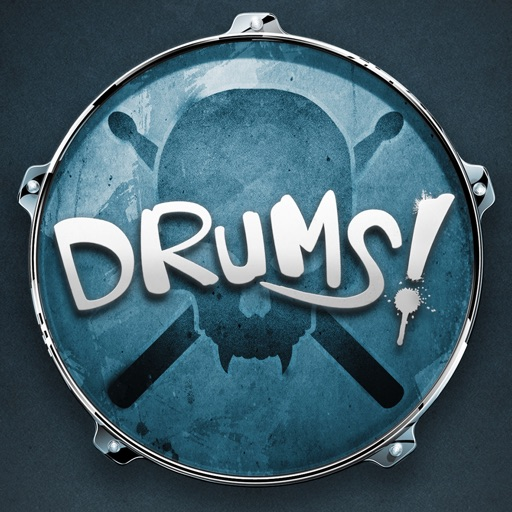 Drums! Review