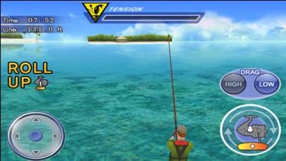 GTルアーフィッシング プレミアム screenshot1