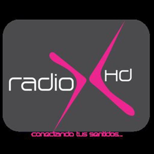 Radio X HD