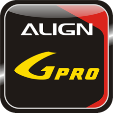 Gpro Flybarless System