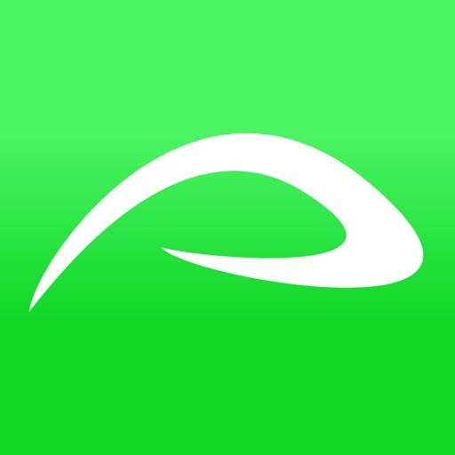 Longshot - PDGA Disc Golf Course Directory & Scorecard