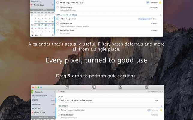 2do sync helper for mac