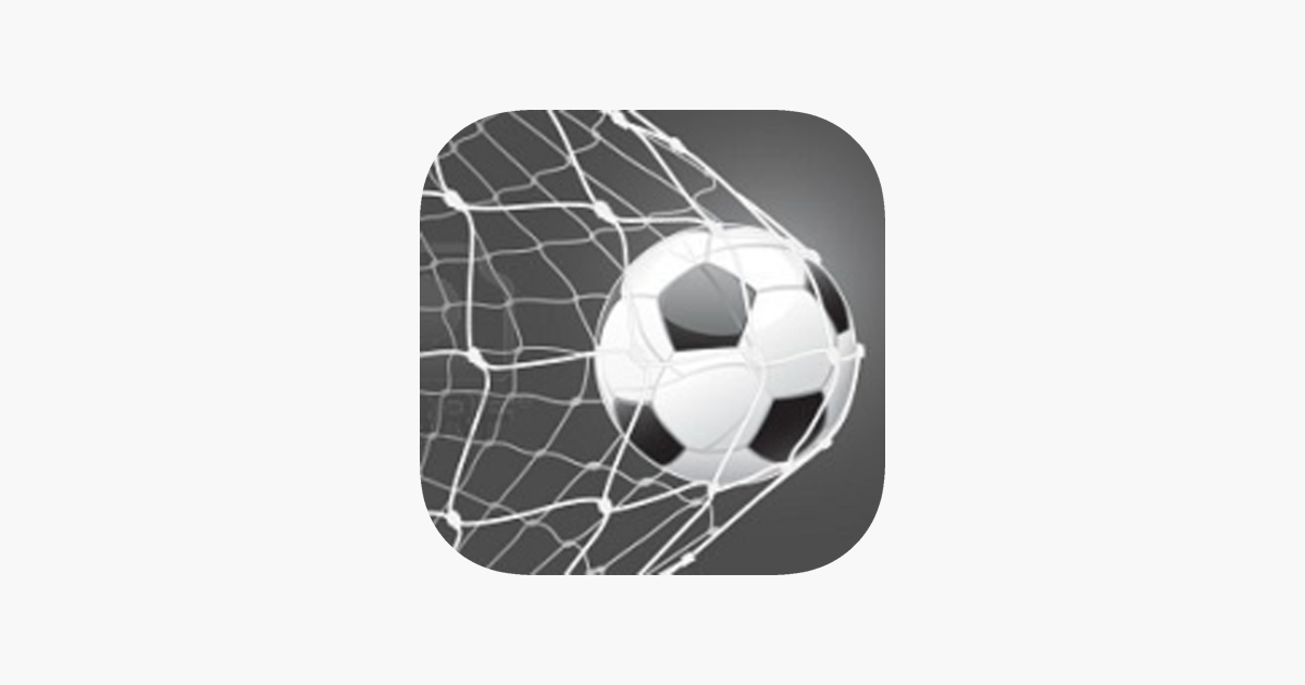 Live Results Of Soccer On The App Store