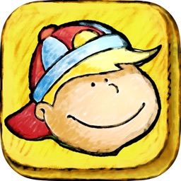 Onni's Farm - Learn Farm Sounds and Play Puzzles