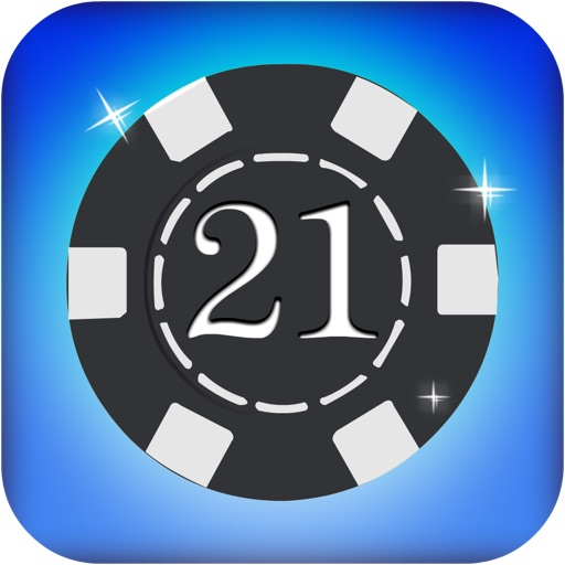 Blackjack with Side Bets icon