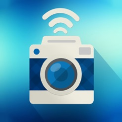 IBSnap - Remote control your iPhone and iPad camera on the App Store