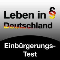 """Codes for Citizenship 2015 - """"Leben in Deutschland"""" Offiziell Hack"""