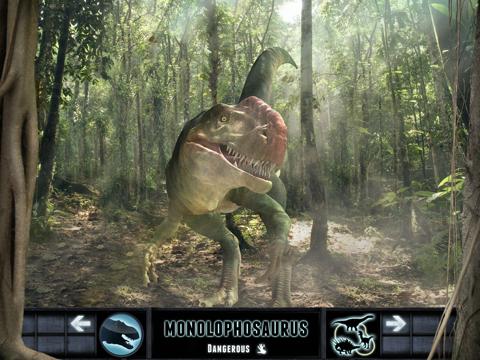 Dinosaur Zooのおすすめ画像1